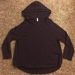GapBody Pullover Sweater, XL